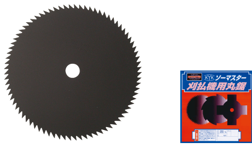 80 tooth buzz saw blade